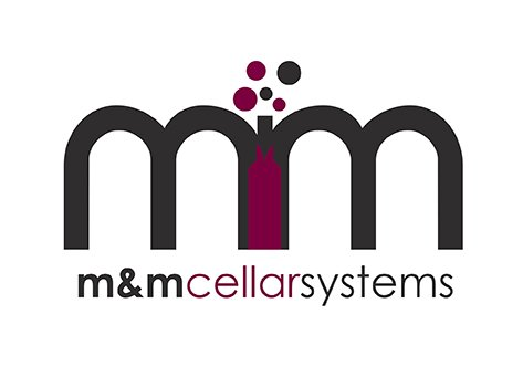 MandM Cellar Systems Los Angeles LW