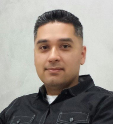 Need your Los Angeles Refrigeration System Serviced Mario Morales