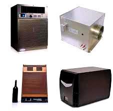 Wine Cellar Refrigeration System for Proper Wine Cellar Cooling