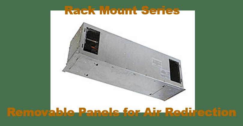 US Cellar Systems Rack Mount Series by MandM Los Angeles