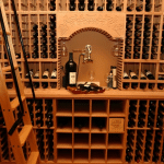 Refrigerated_Wine_Cellars_California