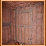 Wine Cellar Insulation
