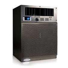 CellarPro 4000S