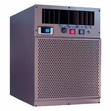 CellarPro 4200
