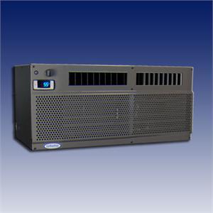 CellarPro 6000S