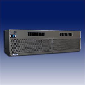 CellarPro 8000S