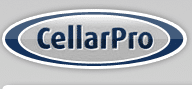 CellarPro Wine Cellar Refrigeration Systems