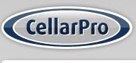 CellarPro Wine Cellar Refrigeration Systems