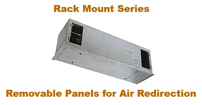 US Cellar Systems Rack Mount Series by MandM Los Angeles