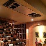 RM4600 Wine Cellar Refrigeration System by US Cellars