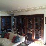Refrigerated Wine Cellar Beverly Hills