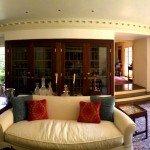Wine Cellar Cabinets Beverly Hills