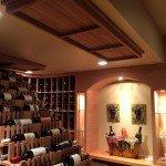 Wine Cellar Refrigeration Installation Bel Air Los Angeles