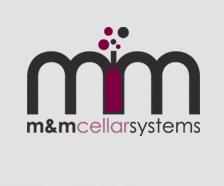M&M Wine Cellar Cooling Los Angeles