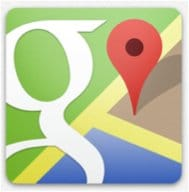 Google Places for M&M Cellar Systems