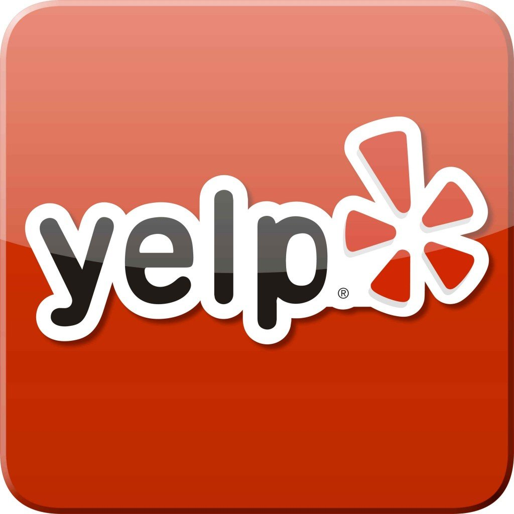 Yelp Profile for M&M Cellar Systems