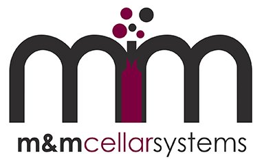 m&mcellarsystems