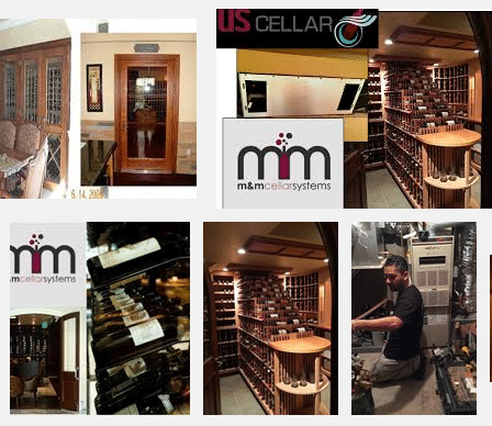 Wine Cellar Cooling Maintenance by Wine Cellar Cooling Los Angeles