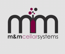 M&M Cellar Systems - Reliable Partner for Your Wine Cellar Cooling Needs!