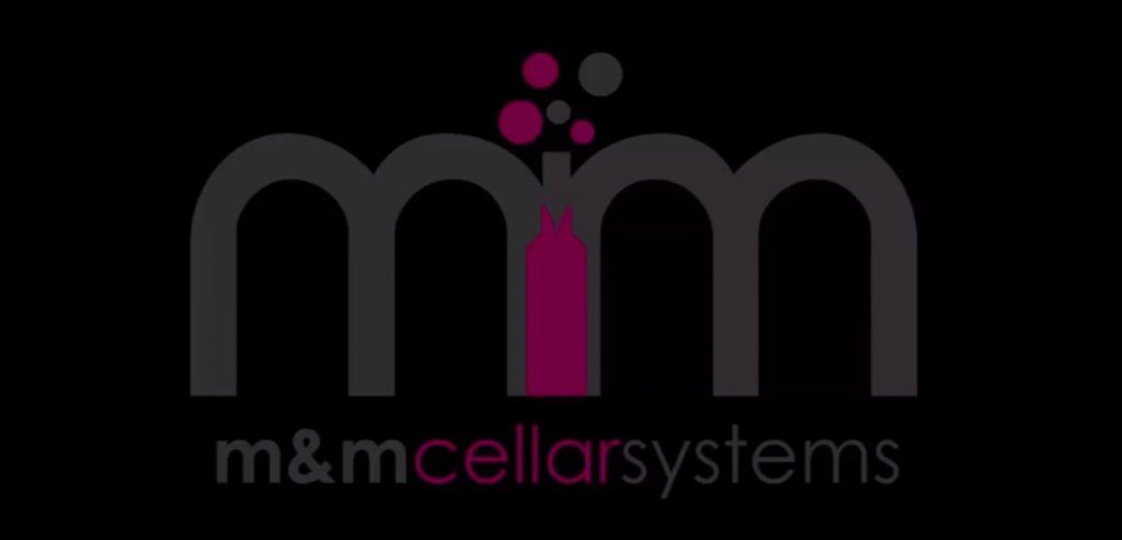 Find M&M Cellar Systems on Google+