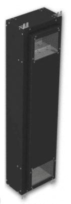 CTE Series Wine Cellar Refrigeration System Evaporator Los Angeles